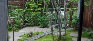 静岡県 N邸