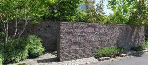 【実例:外構・エクステリア】神奈川県横浜市O邸の庭